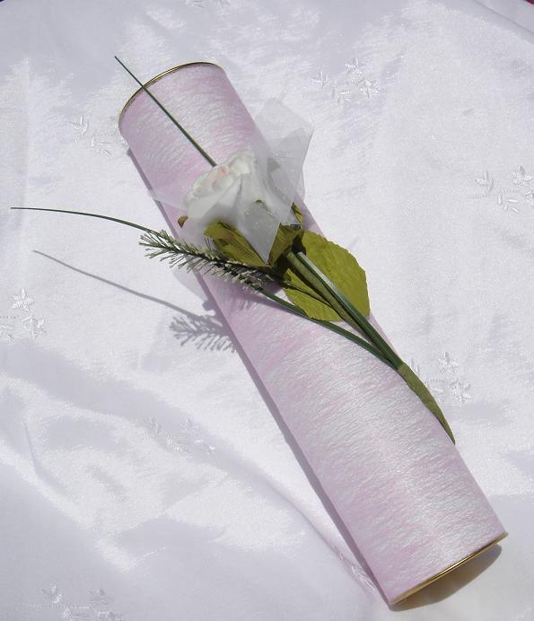 Podziękowania W Tubie Dla Rodziców świadków Chrzestnych Na ślub